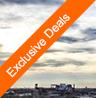 Exclusive_deals