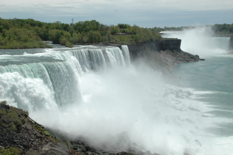 niagara falls tours from new york boston toronto washington dc at low prices maid of the mist. Black Bedroom Furniture Sets. Home Design Ideas