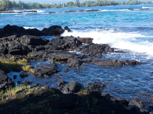 7-Day Hawaii Deluxe Tour of Big Island and Maui and Oahu from Hilo,  Honolulu Out