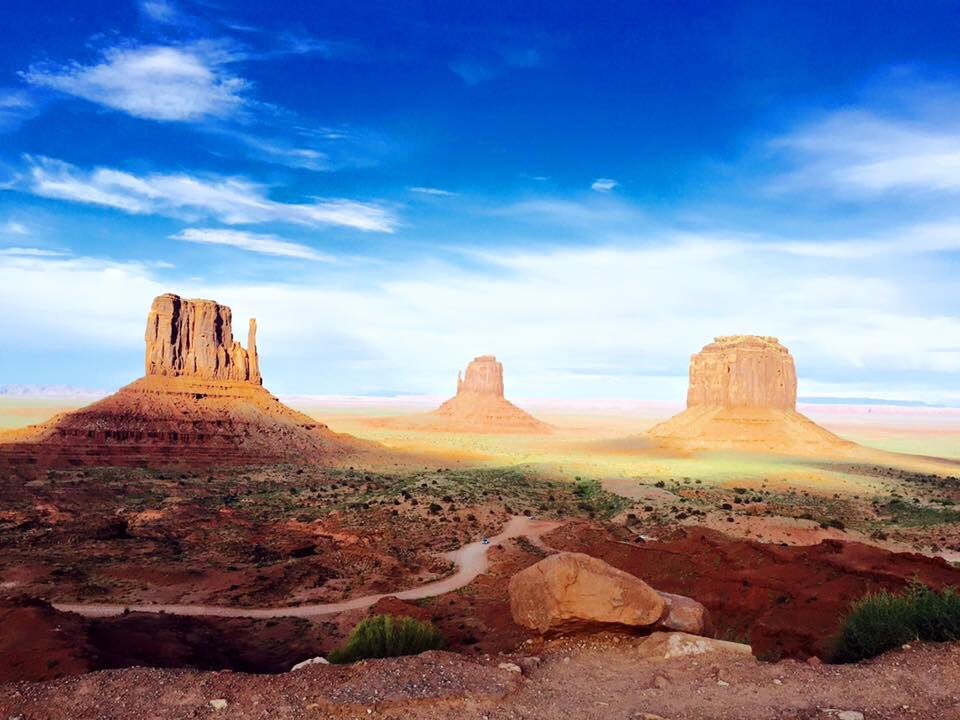 Reviews For 3 Day Lake Powell Monument Valley Antelope