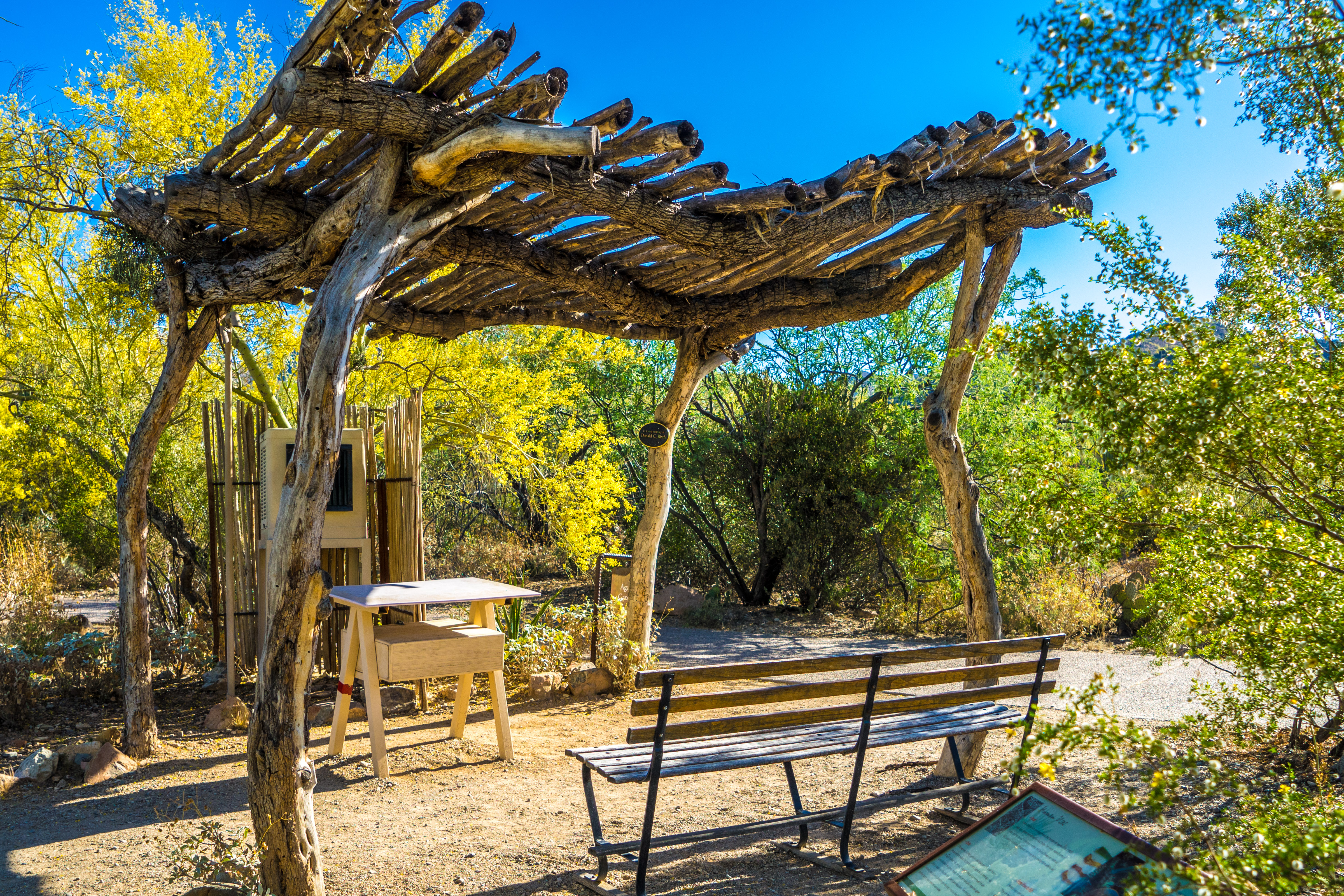 reviews for 7day new mexico amp grand circle tour from las