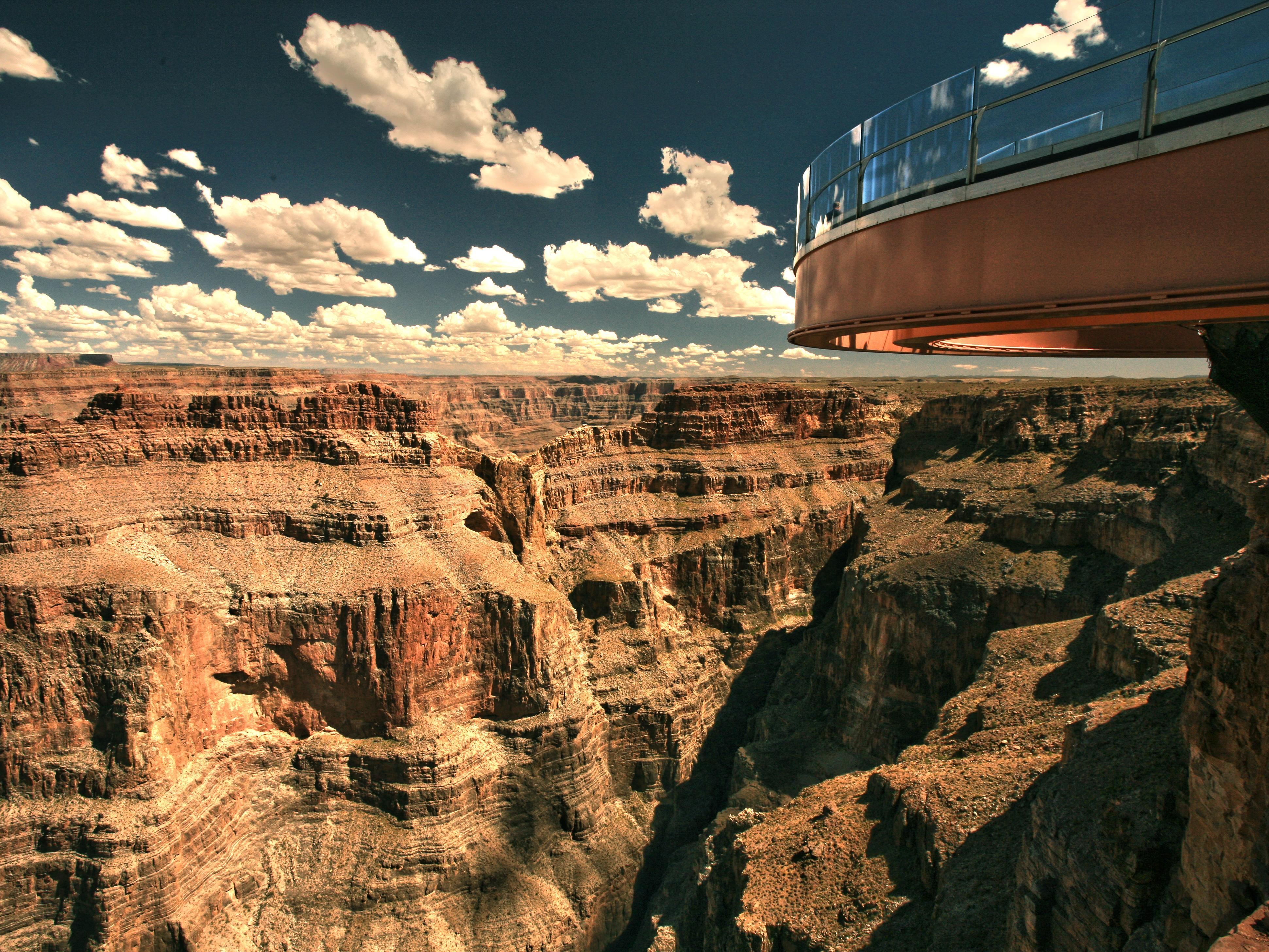 helicopter and boat ride grand canyon with La To Las Vegas Grand Canyon West Rim Skywalk 3 Day Tour 073 261 on Grandcanyon in addition Grand Canyon Skywalk besides Play heavy metal sousaphone tuba shirt 235900823857974107 besides Lnauslv726wrhd furthermore Viewposts.