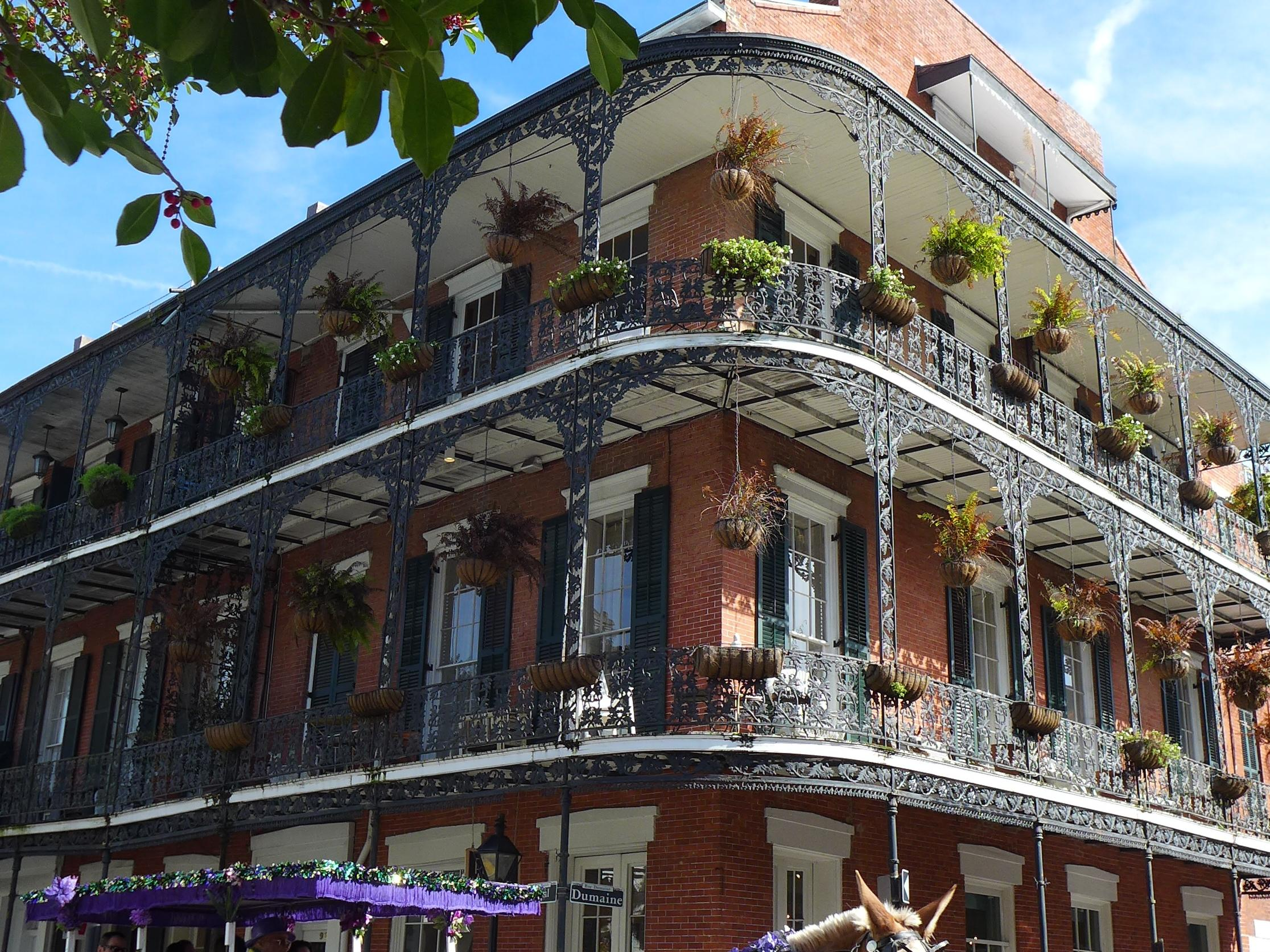 9 day chicago new orleans st louis great smoky mountains tour