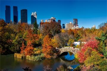 5-Day New York, Woodbury, Philadelphia, Washington DC Deluxe Tour from New  York with Airport Transfers