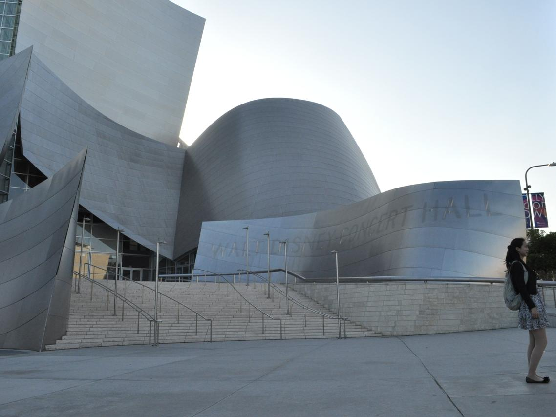 Top 15 Best Los Angeles Vacation Packages  Los Angeles Tours