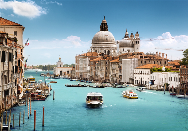 Milan To Rome >> 2 7 Days France Italy Switzerland Milan And Rome Tour From Lucerne Milan