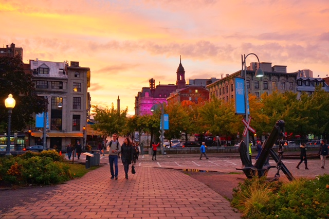 3-Day Montreal, Quebec City, Lake George Tour from Boston on map of downtown cambridge, map of downtown papeete, map of downtown toronto, map of downtown new york, map of downtown victoria british columbia, map of downtown bordeaux, map of downtown guayaquil, map of downtown syracuse, map of downtown montego bay, map of downtown green bay, map of downtown saint petersburg, map of downtown kingston, map of downtown victoria canada, map of downtown valparaiso, map of downtown lowell, map of downtown montreal, map of downtown seville, map of downtown rome, map of downtown new haven, map of downtown cape town,