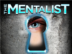 The Mentalist - Live