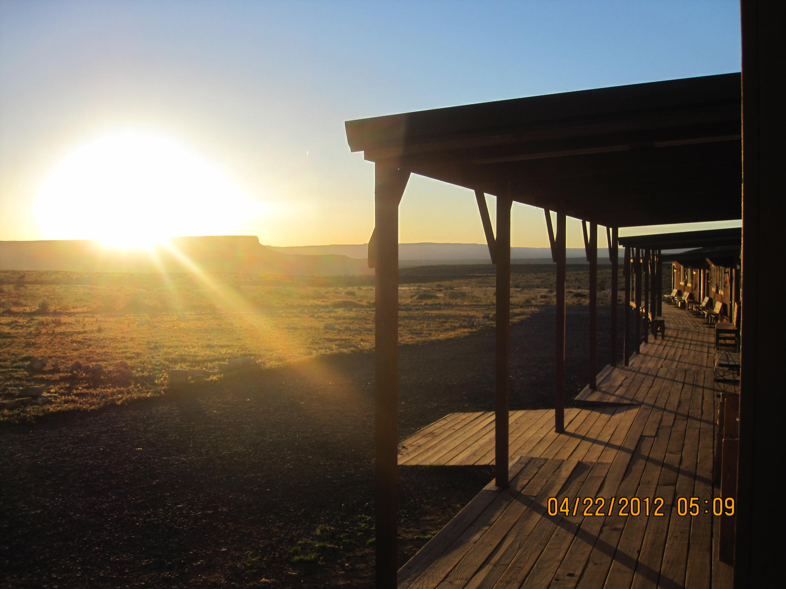 1 day grand canyon indian country west rim bus tour from for Grand ranch