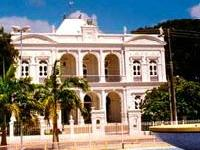 Maceio City Tour - Group Spanish and Portuguese