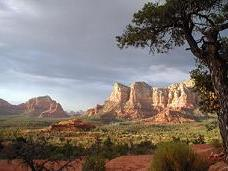 3-Day Sedona Overnight and Grand Canyon Overnight Tour from Phoenix/Scottsdale