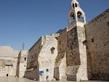 2-Day Jerusalem, Masada and Dead sea Tour from Jerusalem/Tel Aviv