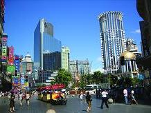 Best of Shanghai Day Tour