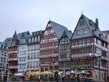 2-14 Day Luxembourg, Frankfurt, Amsterdam, Paris,  Milan  Europe Explorer Flexible Tour from Luxembourg in English