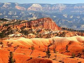 2-Day Bryce Canyon, Antelope Canyon, Lake Powell Bus Tour from Las Vegas
