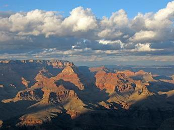 9-Day Los Angeles, Grand Circle National Parks Tour Package From Las Vegas