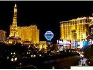 11-Day Monterey, Grand Canyon, Theme parks, San Francisco,  Las Vegas Tour from Los Angeles