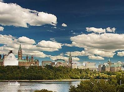 12-Day Canadian Eastern Explorer Tour From Toronto