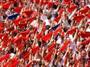 4-Day Running of the Bulls Tour - The Festival of San Fermin