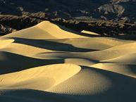 10-Day Death Valley, Las Vegas, Grand Canyon, San Francisco, Theme Parks Tour Package from Los Angeles