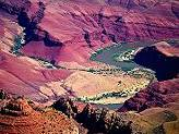 7-Day Grand Canyon, Oregon, Redwood, Crater Lake,San Francisco Tour from Las Vegas - SF Out
