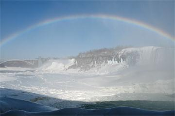 4th of July Tours Niagara Falls 2-4 Days from New York
