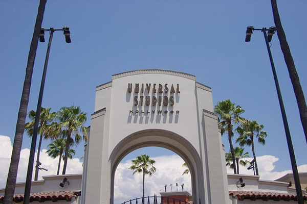 1-Day Los Angeles to Hollywood/Universal Studios Tour