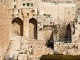 1-Day Jerusalem Tour - In the footsteps of Jesus