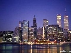 2-Day New York City, Baltimore, Philadelphia Tour from Washington DC