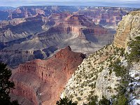 6-Day  Grand Canyon, Las Vegas and Theme Parks Tour  from Los Angeles