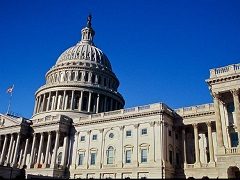 2-Day Washington DC, Philadelphia Tour from New York/New Jersey