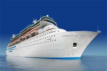 7-Day Miami, Nassau,  Key West Cruise Tour from Miami/Fort Lauderdale