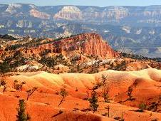 6-Day Los Angeles, Las Vegas, Grand Canyon, Yosemite National Park, San Francisco Tour from Los Angeles