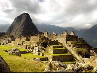 14-Day Affordable Peru with Amazon Experience
