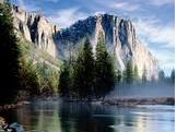 13-Day Theme Parks, Grand Canyon (or Antelope Canyon), Yosemite  and Yellowstone Tour from Los Angeles - SF Out