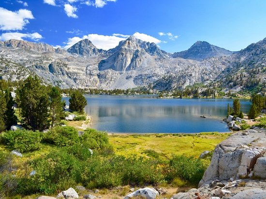 3 Day San Francisco & Yosemite Tour from Los Angeles