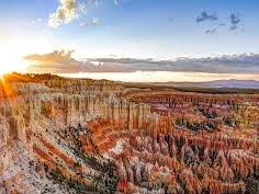 5-Day Yellowstone, Antelope Canyon, Horseshoe Bend Tour from Los Angeles/Las Vegas