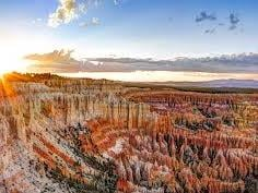 11-Day San Francisco, Yosemite, Antelope Canyon, Yellowstone, Grand Canyon West, Theme Parks Tour from San Francisco