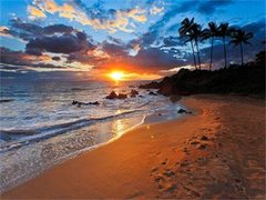 4-Day Hawaii Big Island Deluxe Tour from Hilo/Honolulu