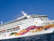 8-Day Miami, Bahamas Cruise Tour from Miami/Fort Lauderdale