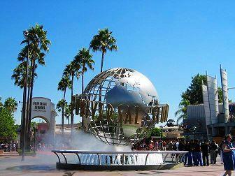 6-Day Los Angeles, San Francisco, Yosemite, Theme Park tour from Los Angeles