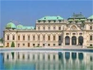2-14 Day Frankfurt, Prague, Munich, Venice, Paris Europe Explorer Flexible Tour from Frankfurt in Chinese