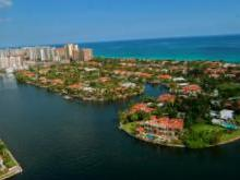 1-Day Fort Lauderdale and West Palm Beach Tour from Miami FL