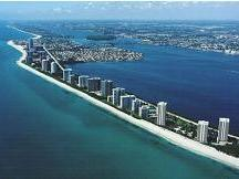 8-Day Miami and US East Coast Tour from Miami/Fort Lauderdale