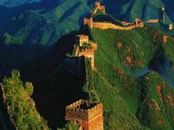 7-Day Beijing, Tianjin and Chengde Exclusive Tour