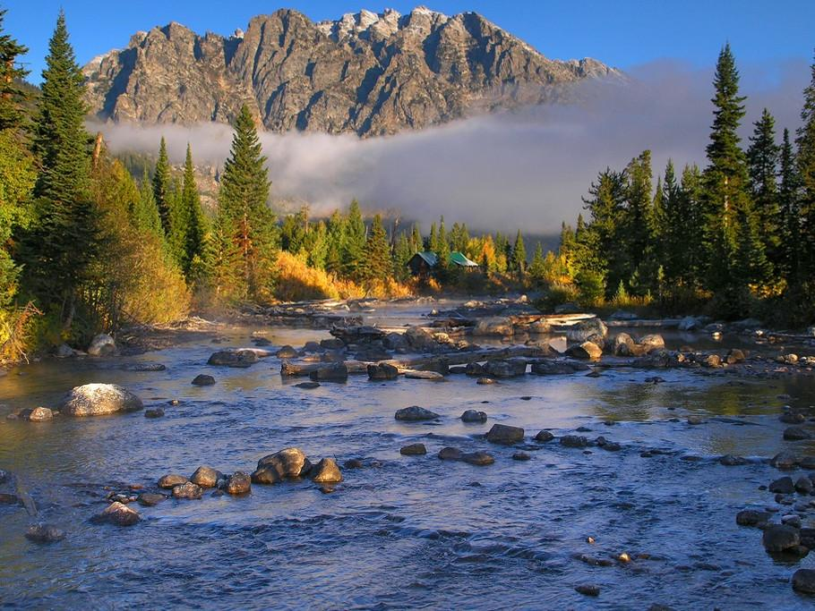 13-Day Yellowstone, Antelope Canyon, Arches, San Francisco Tour from Los Angeles/ Las Vegas