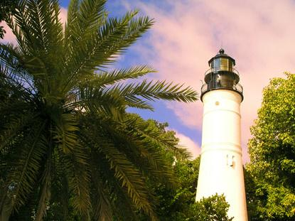 7-Day Orlando Theme Parks, Key West, Miami, Fort Lauderdale Tour from Orlando, Miami Out