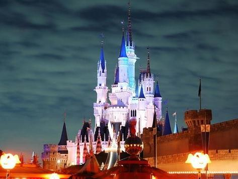 9-Day Orlando Theme Parks, Key West, Miami, Fort Lauderdale Tour from Orlando, Miami Out
