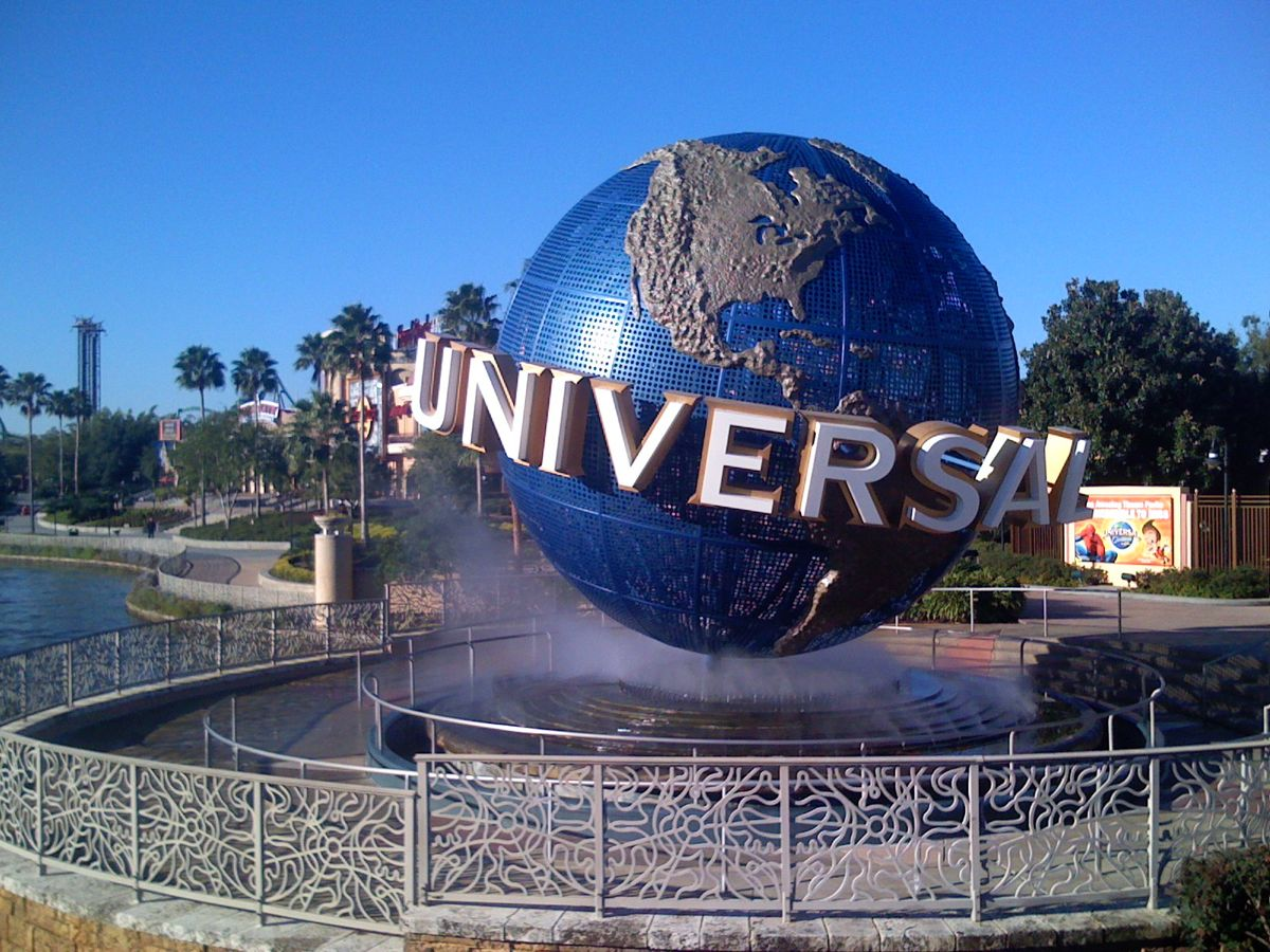 10-Day Orlando Theme Parks, Key West, Miami, Fort Lauderdale Tour from Orlando, Miami Out
