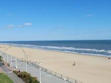 6-Day Virginia Beach Tour from Montreal